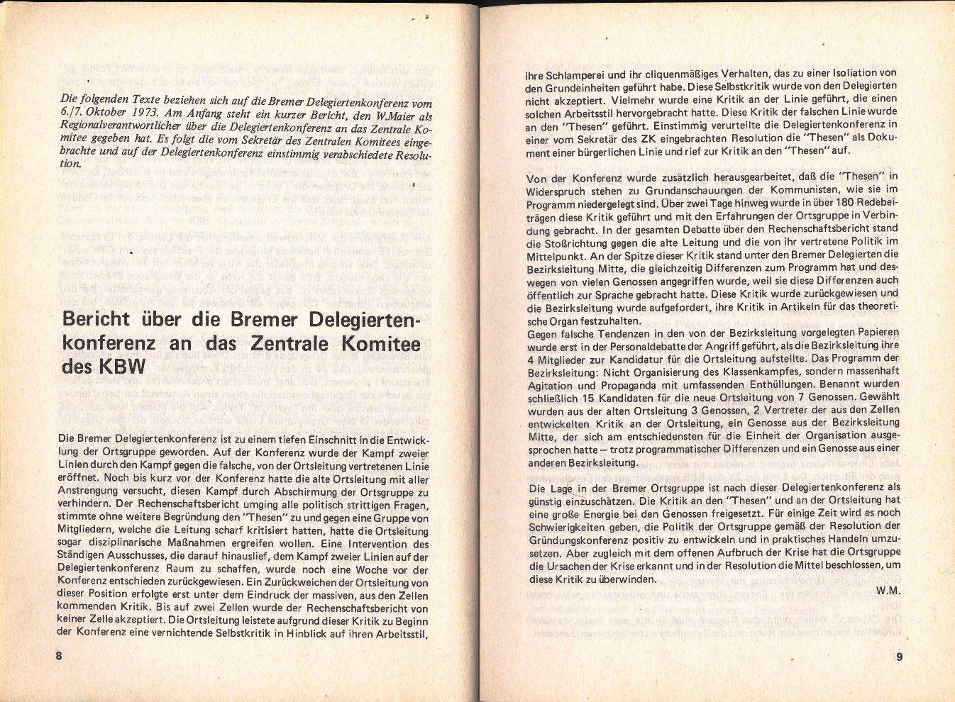 Bremen_KBW_Klassenkampf004