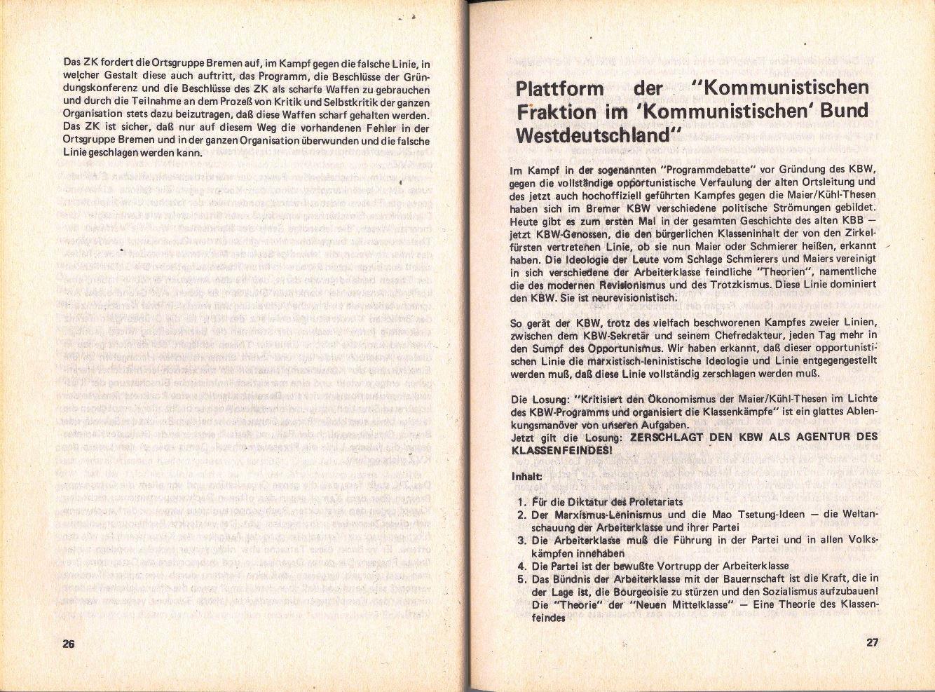 Bremen_KBW_Klassenkampf013