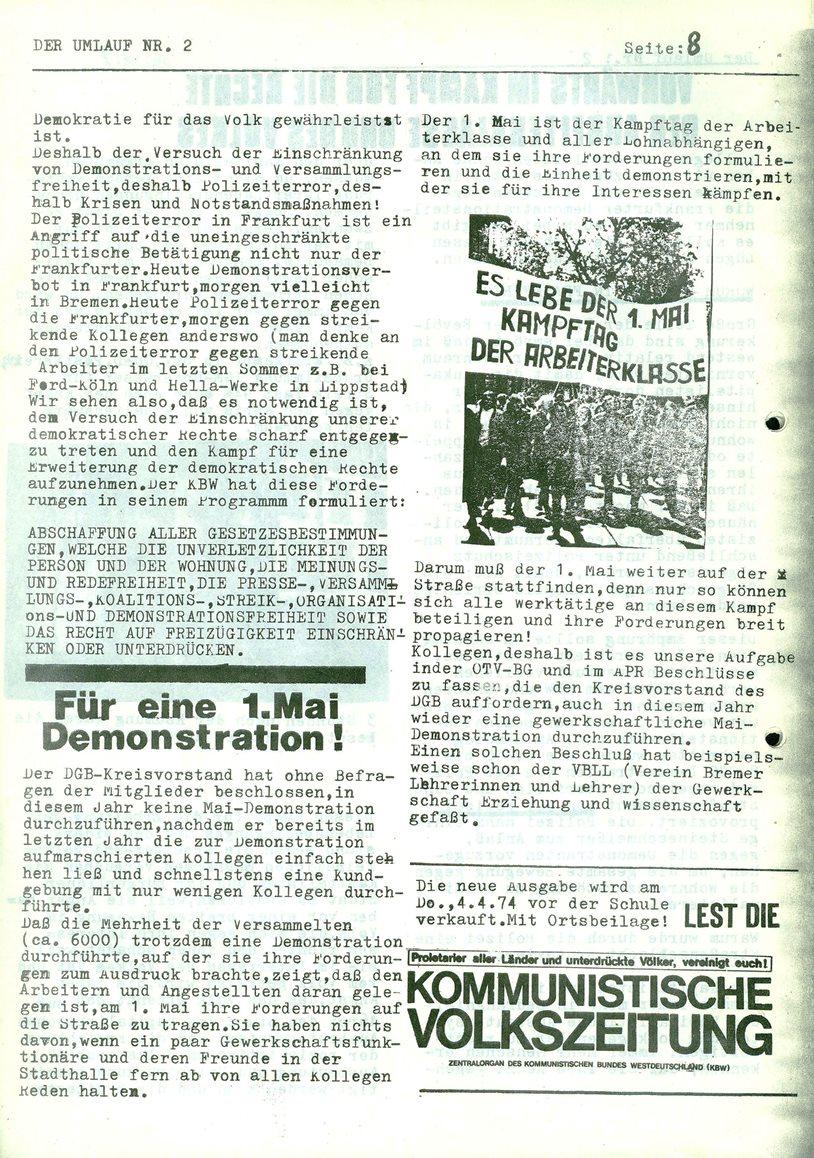 Bremen_KBW_Verwaltungsschule017