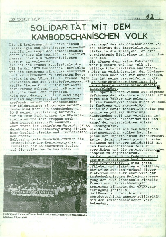 Bremen_KBW_Verwaltungsschule021