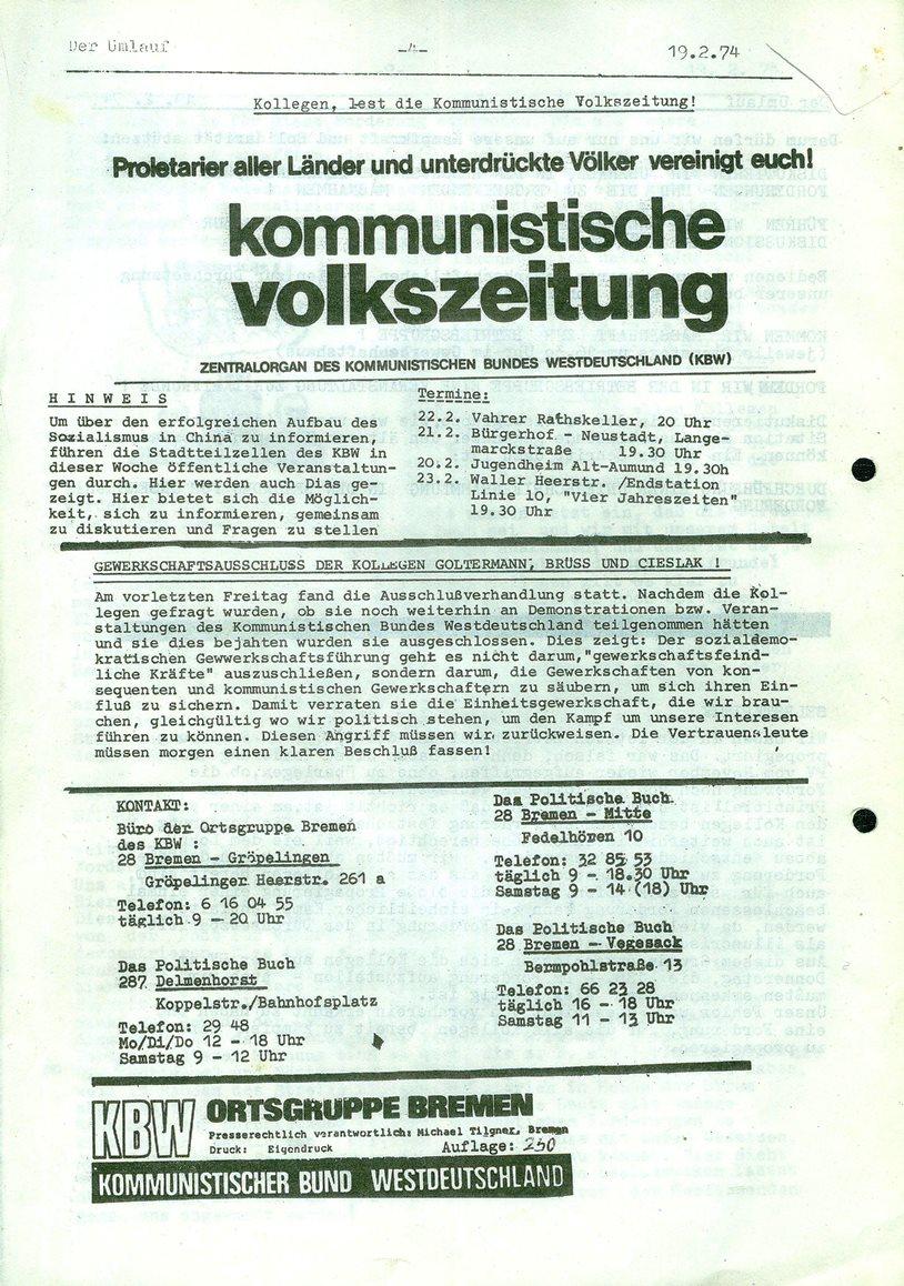 Bremen_KBW_Verwaltungsschule025