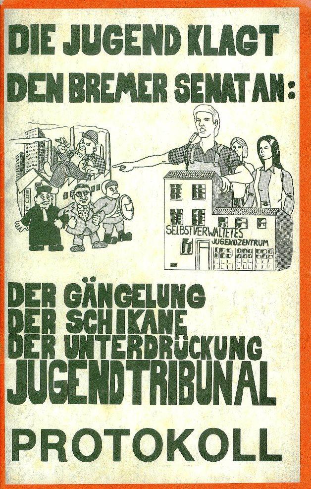 Bremen_Jugendtribunal001