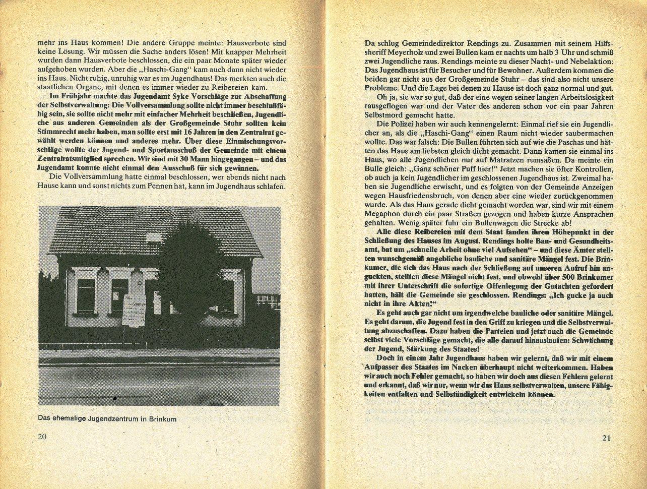 Bremen_Jugendtribunal011