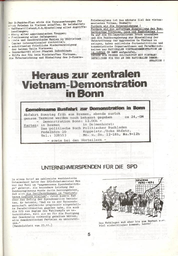 Bremen_KOB_004