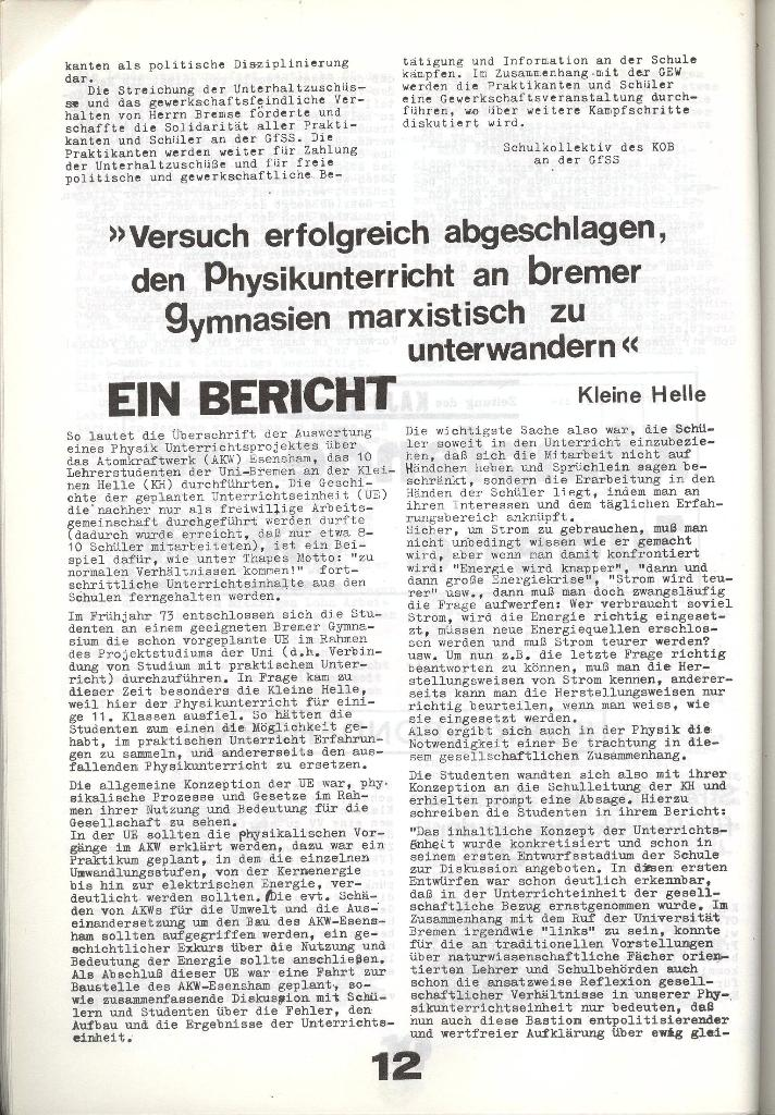 Bremen_KOB_149