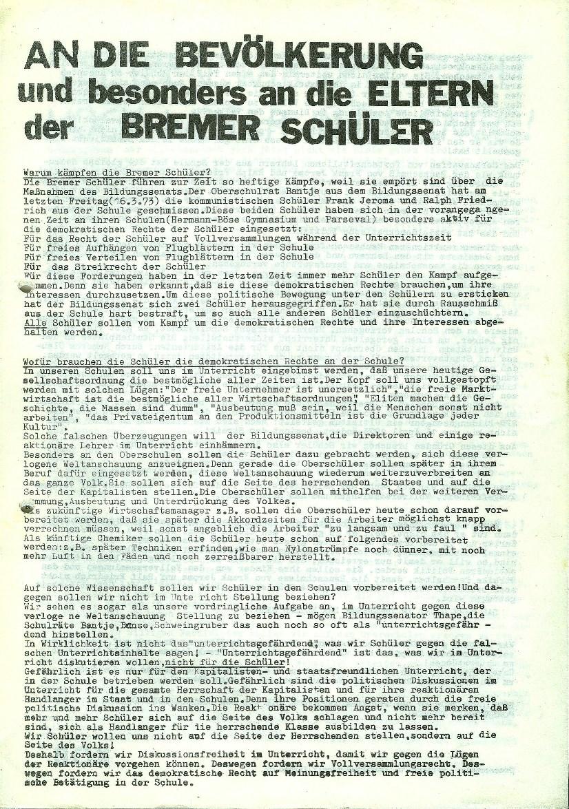 Bremen_KOB2_028