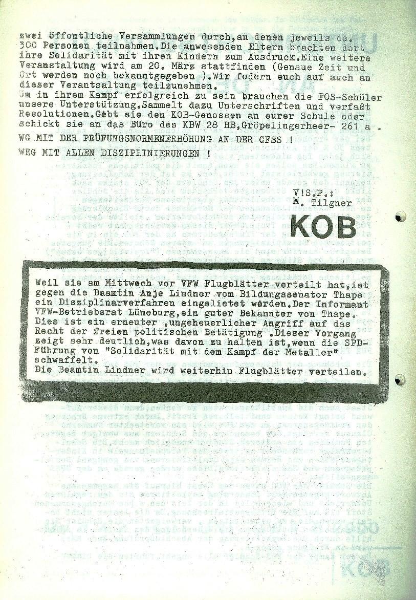 Bremen_KOB2_039