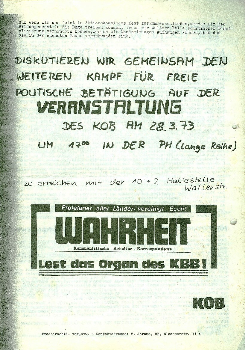 Bremen_KOB2_057