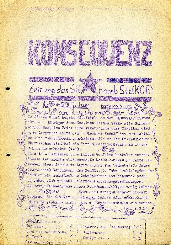 Bremen_KOB2_102