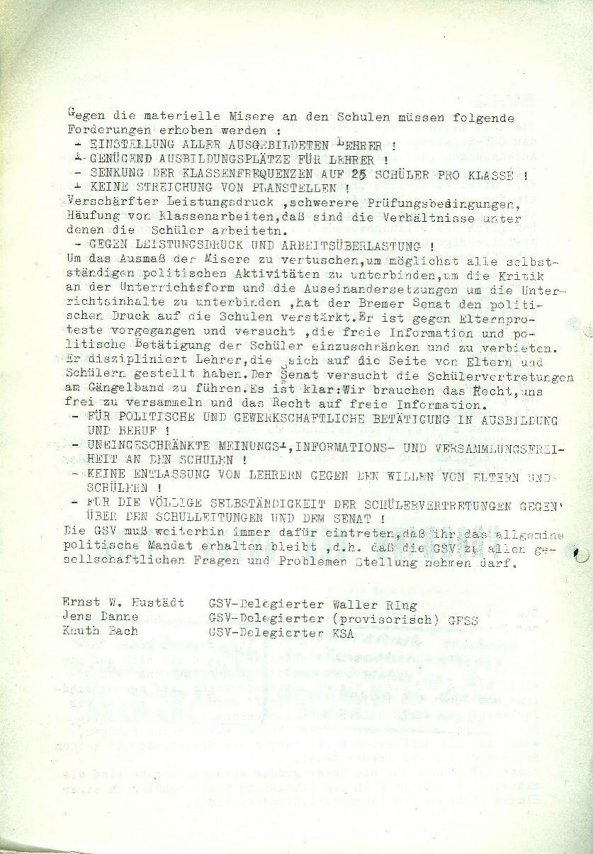 Bremen_KOB2_124