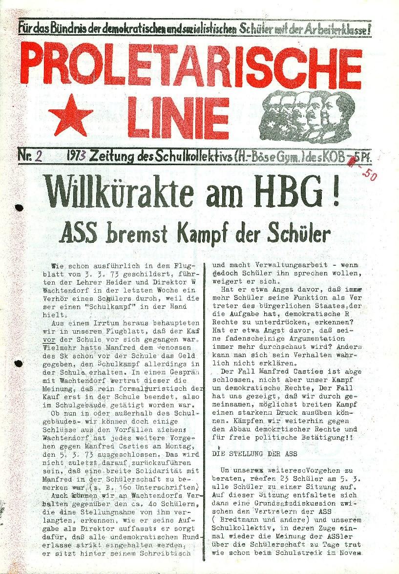 Bremen_KOB2_161