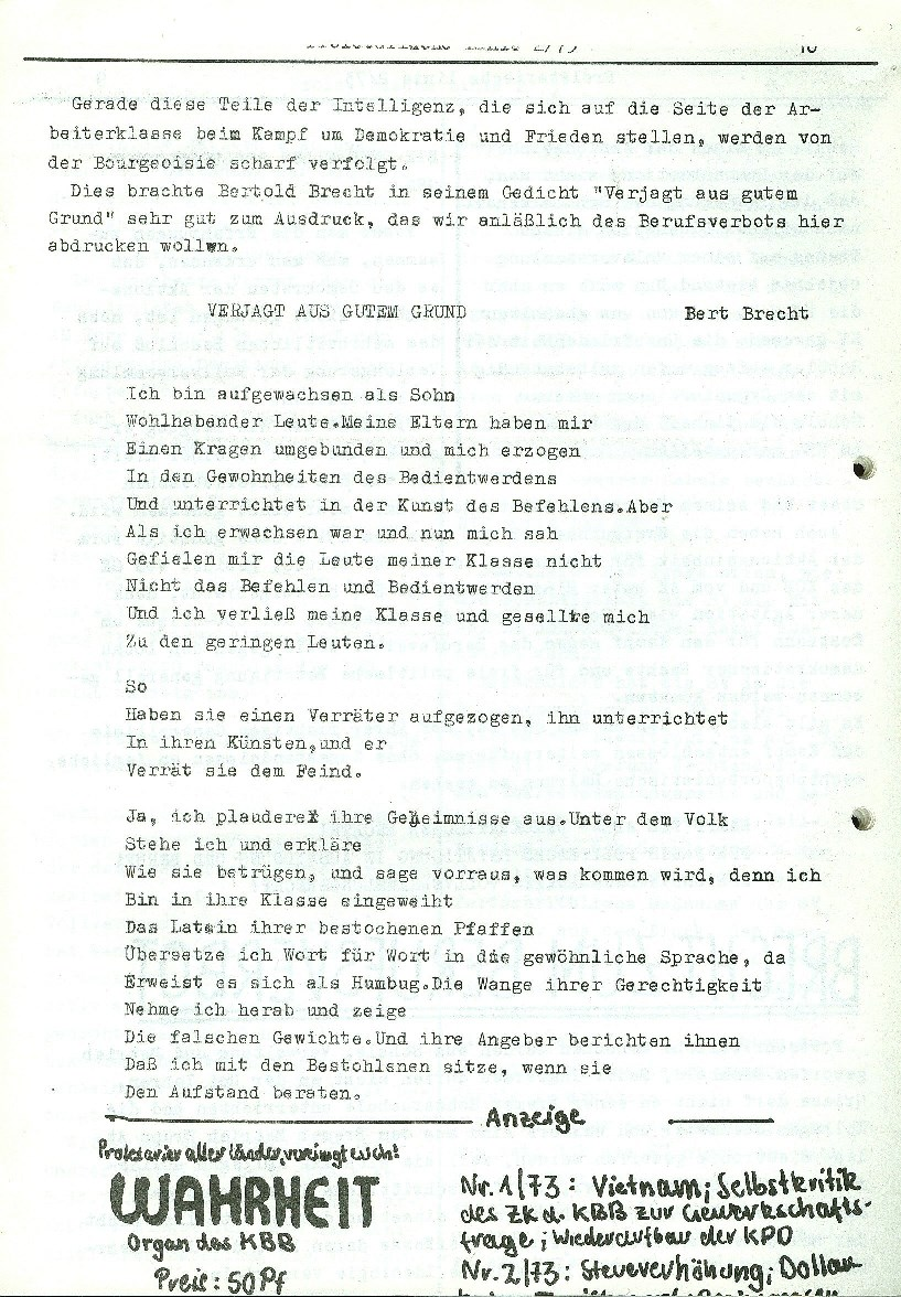 Bremen_KOB2_170