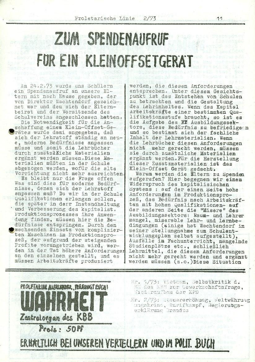 Bremen_KOB2_171