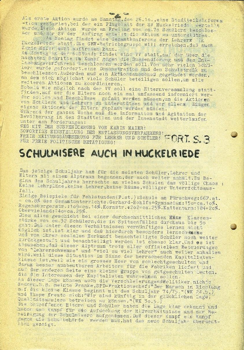 Bremen_KOB2_185
