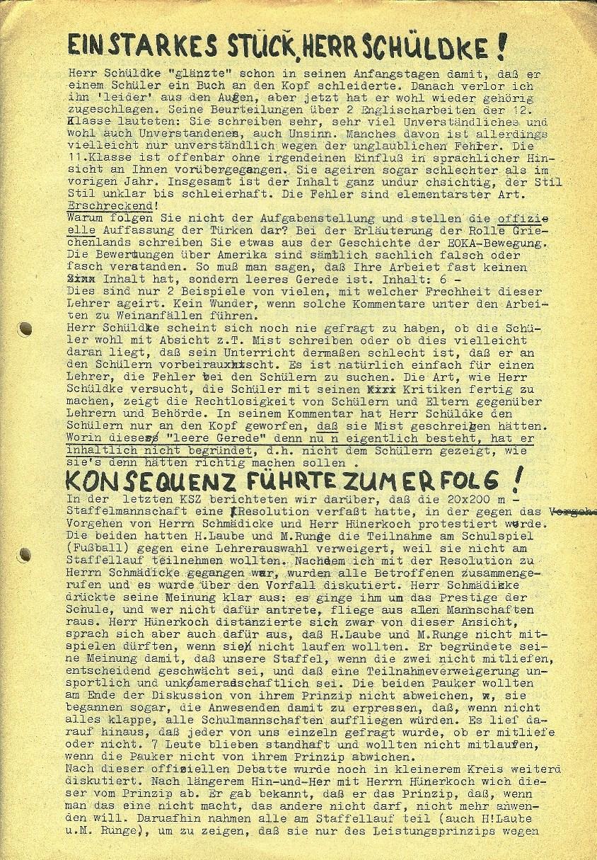 Bremen_KOB2_188