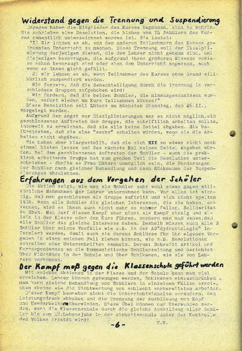 Bremen_KOB2_197