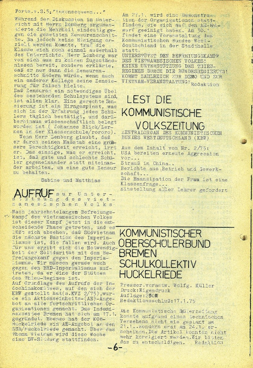 Bremen_KOB2_211