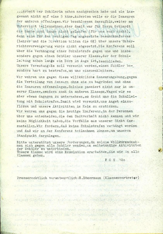 Bremen_KOB2_246