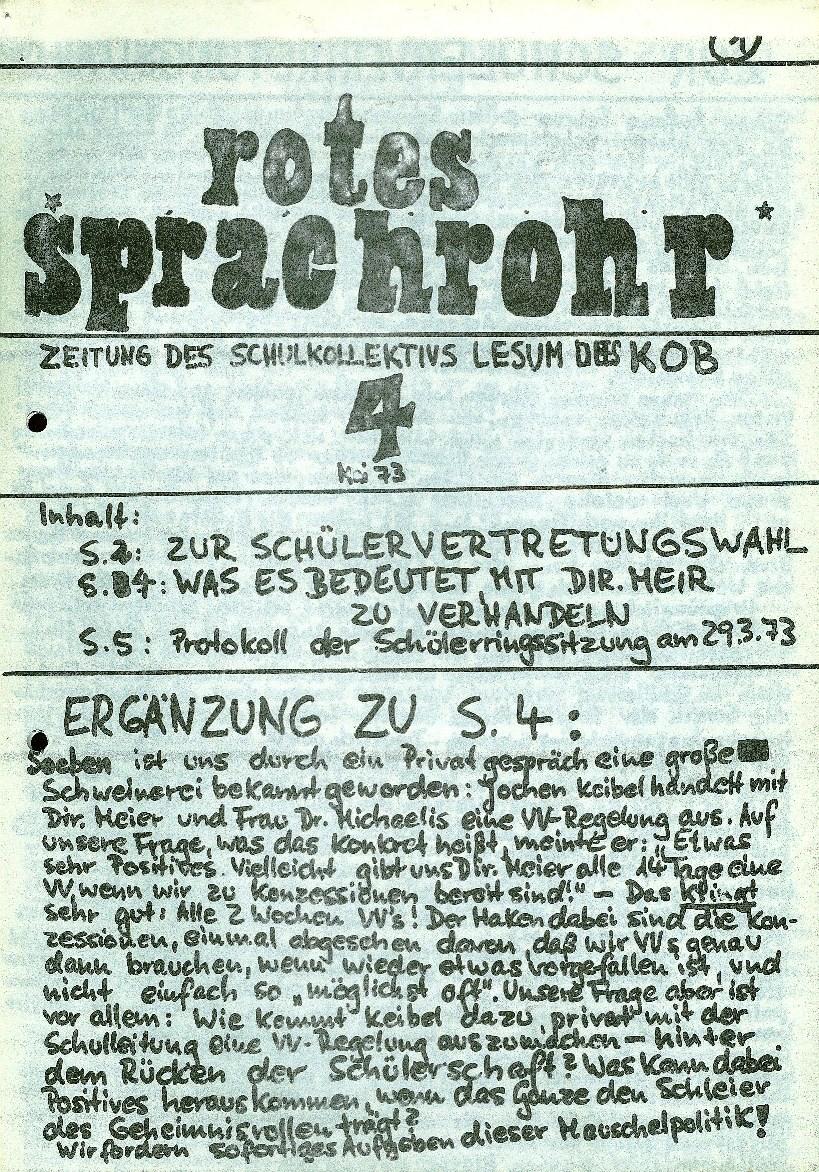 Bremen_KOB2_274