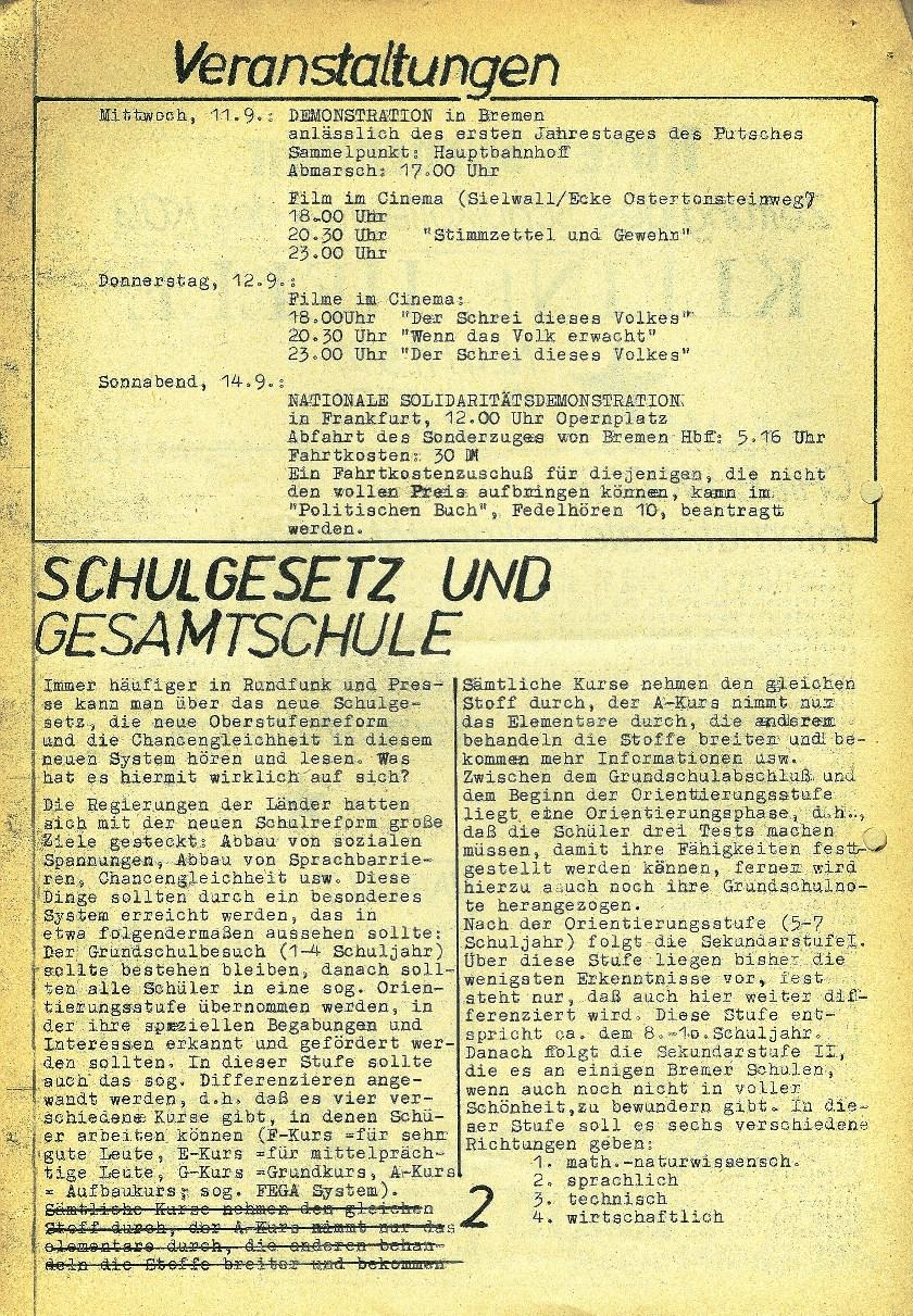 Bremen_KOB2_301