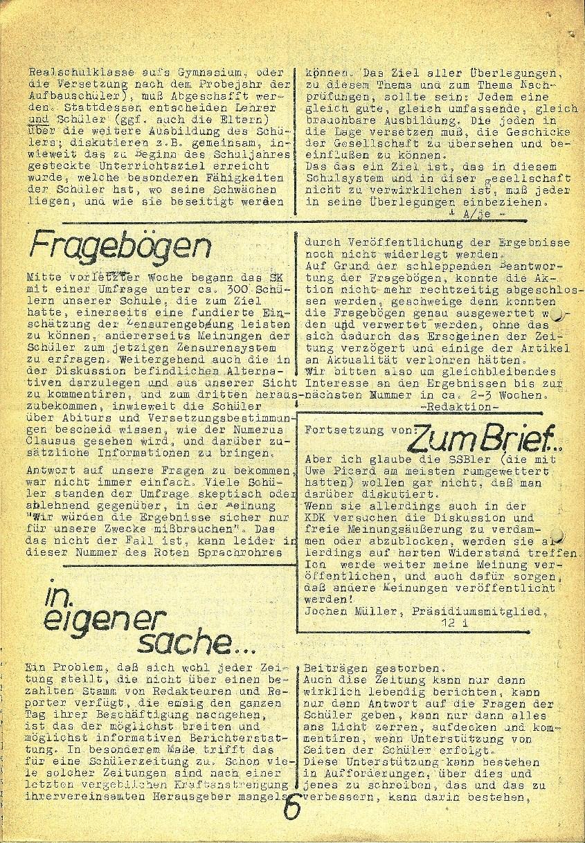 Bremen_KOB2_305