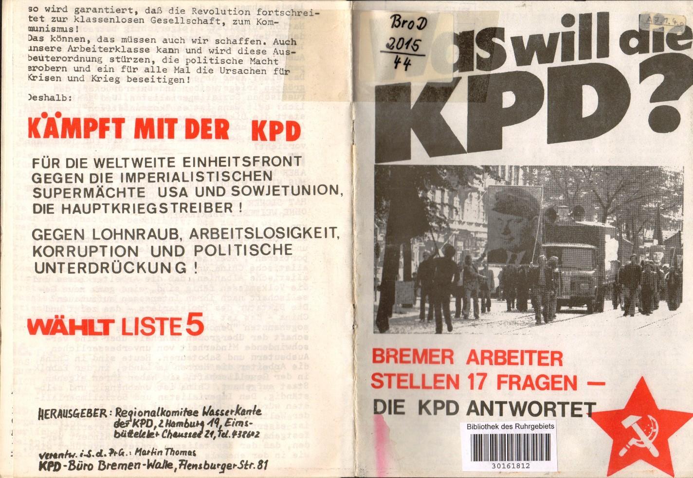 Bremen_KPD_1975_Was_will_die_KPD_01