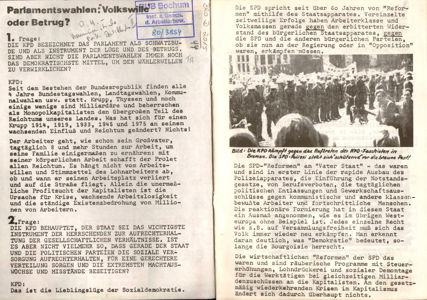 Bremen_KPD_1975_Was_will_die_KPD_02