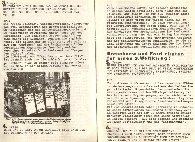 Bremen_KPD_1975_Was_will_die_KPD_03