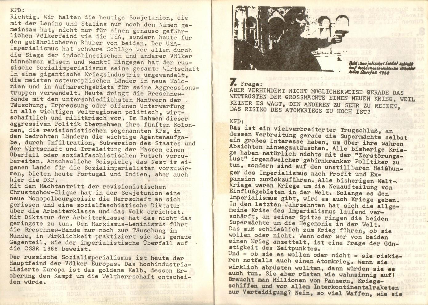 Bremen_KPD_1975_Was_will_die_KPD_04