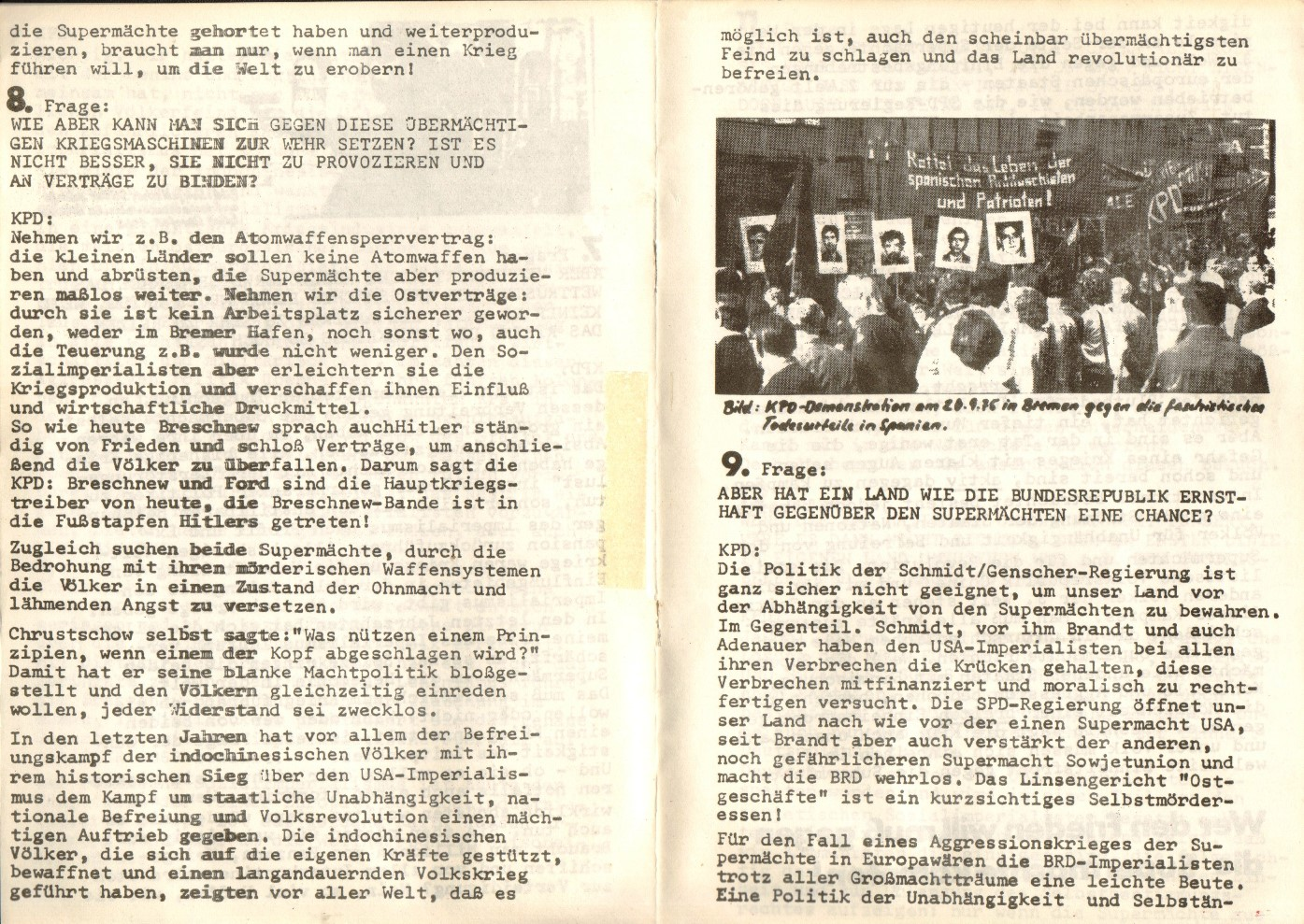 Bremen_KPD_1975_Was_will_die_KPD_05