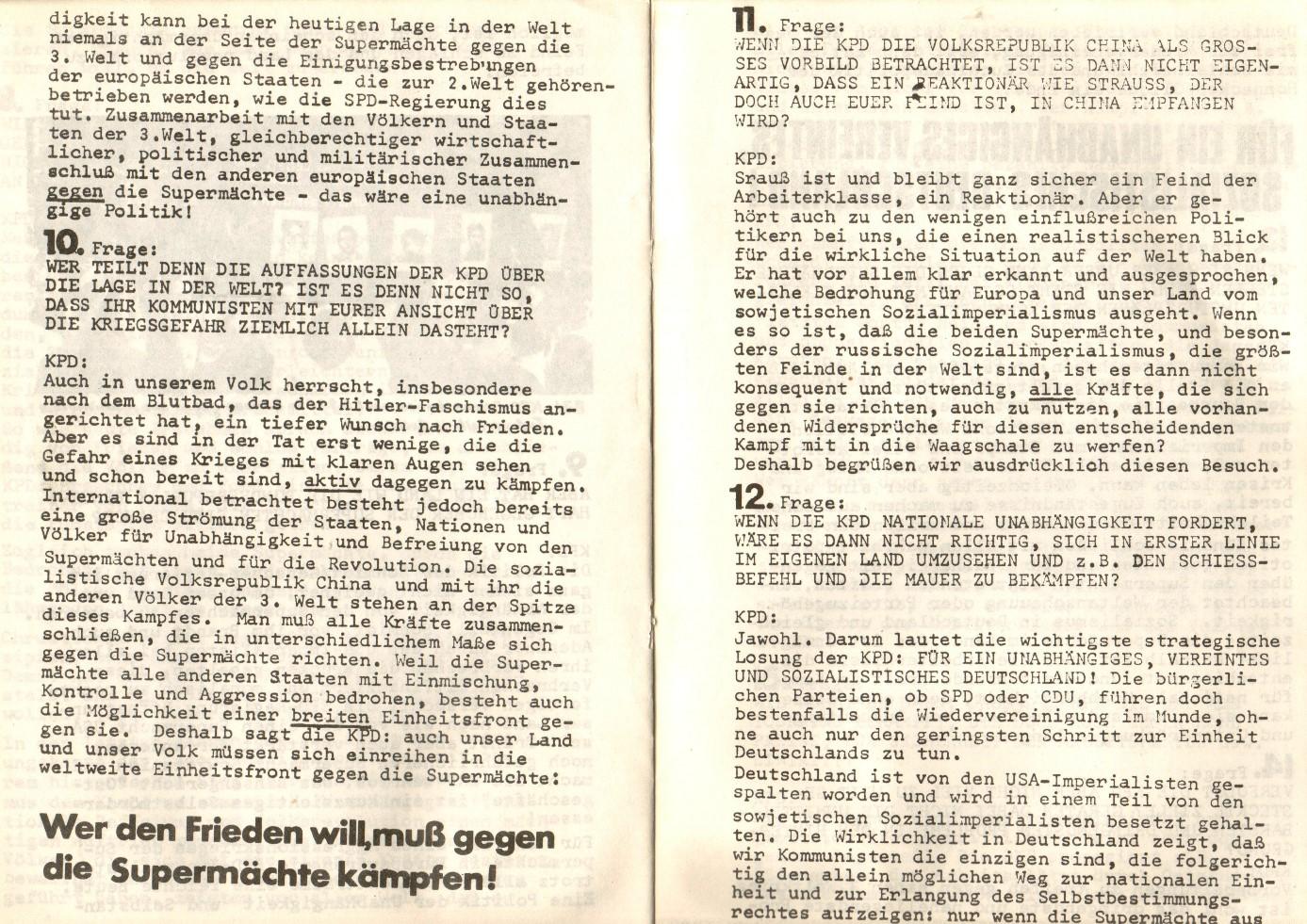 Bremen_KPD_1975_Was_will_die_KPD_06