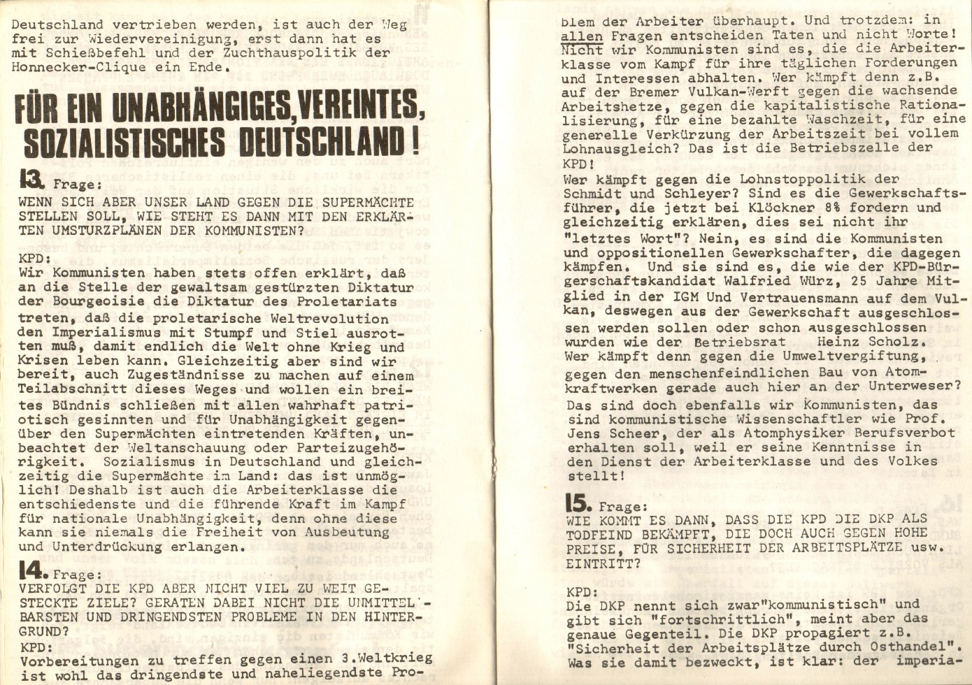 Bremen_KPD_1975_Was_will_die_KPD_07