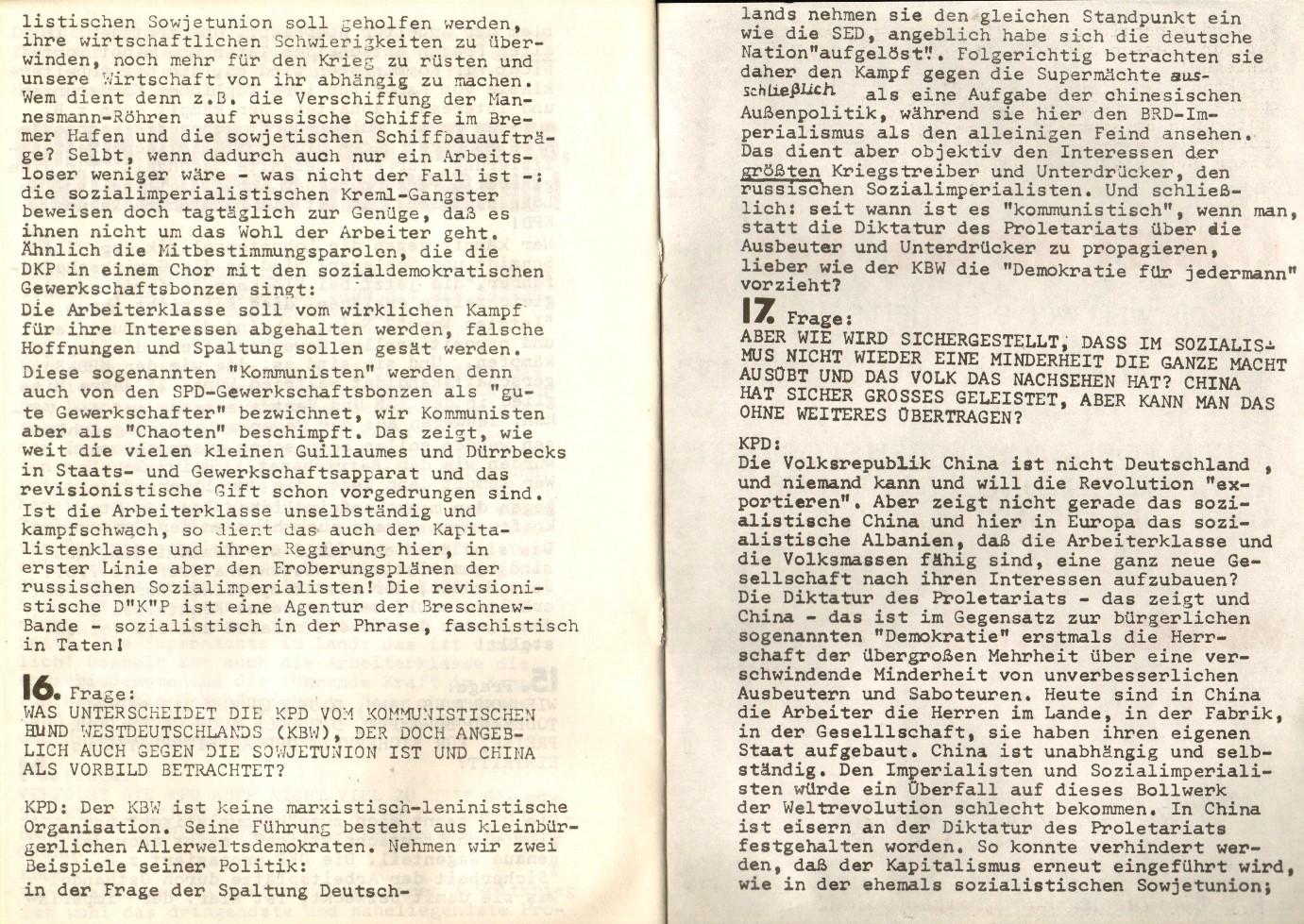 Bremen_KPD_1975_Was_will_die_KPD_08