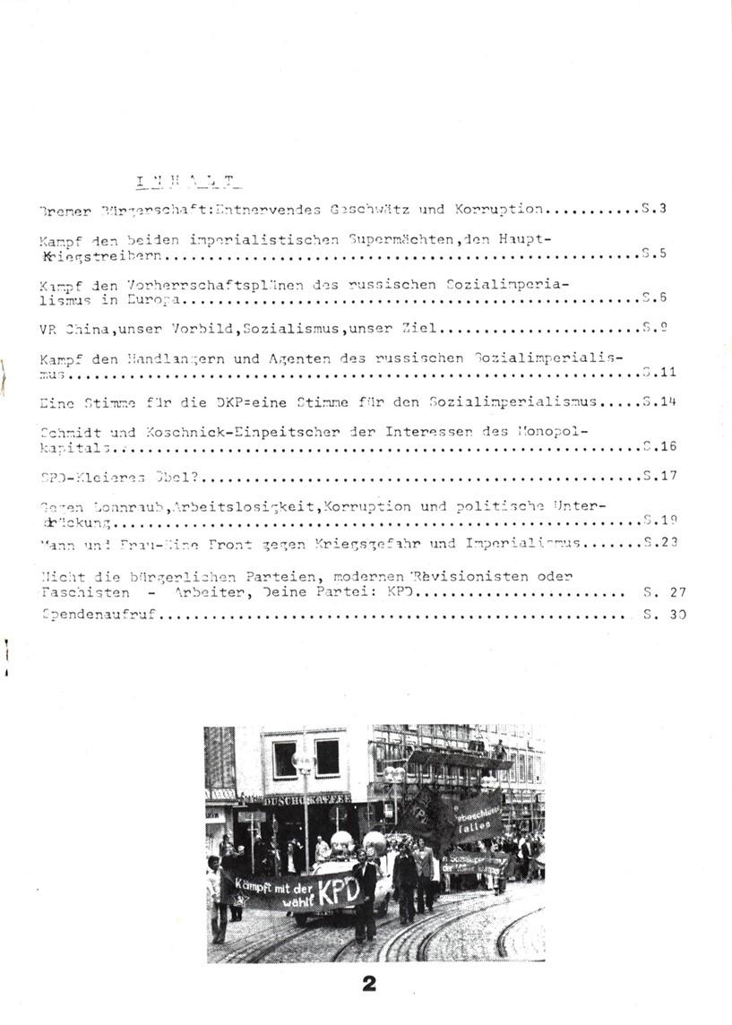 Bremen_KPDAO_1975_Buergerschaftswahl_02