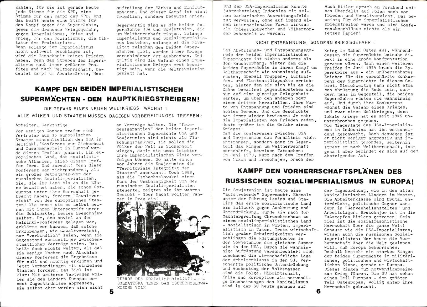 Bremen_KPDAO_1975_Buergerschaftswahl_04