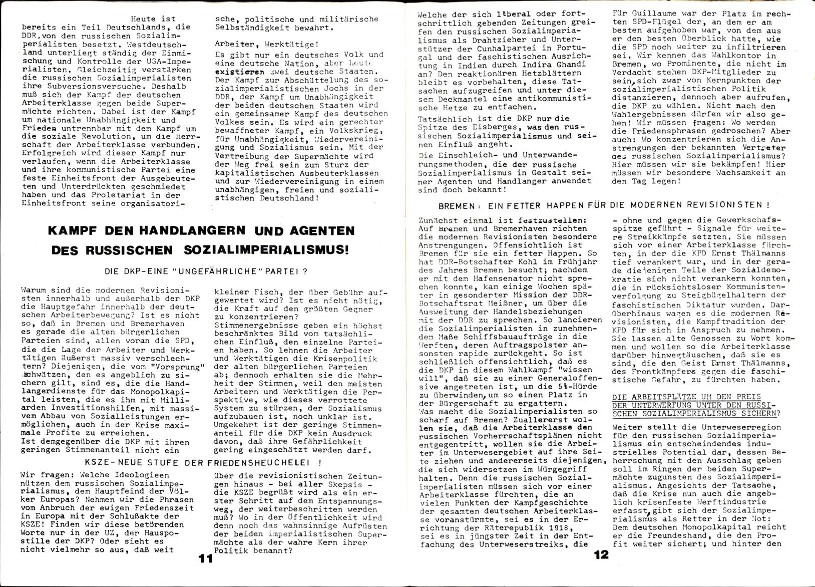 Bremen_KPDAO_1975_Buergerschaftswahl_07