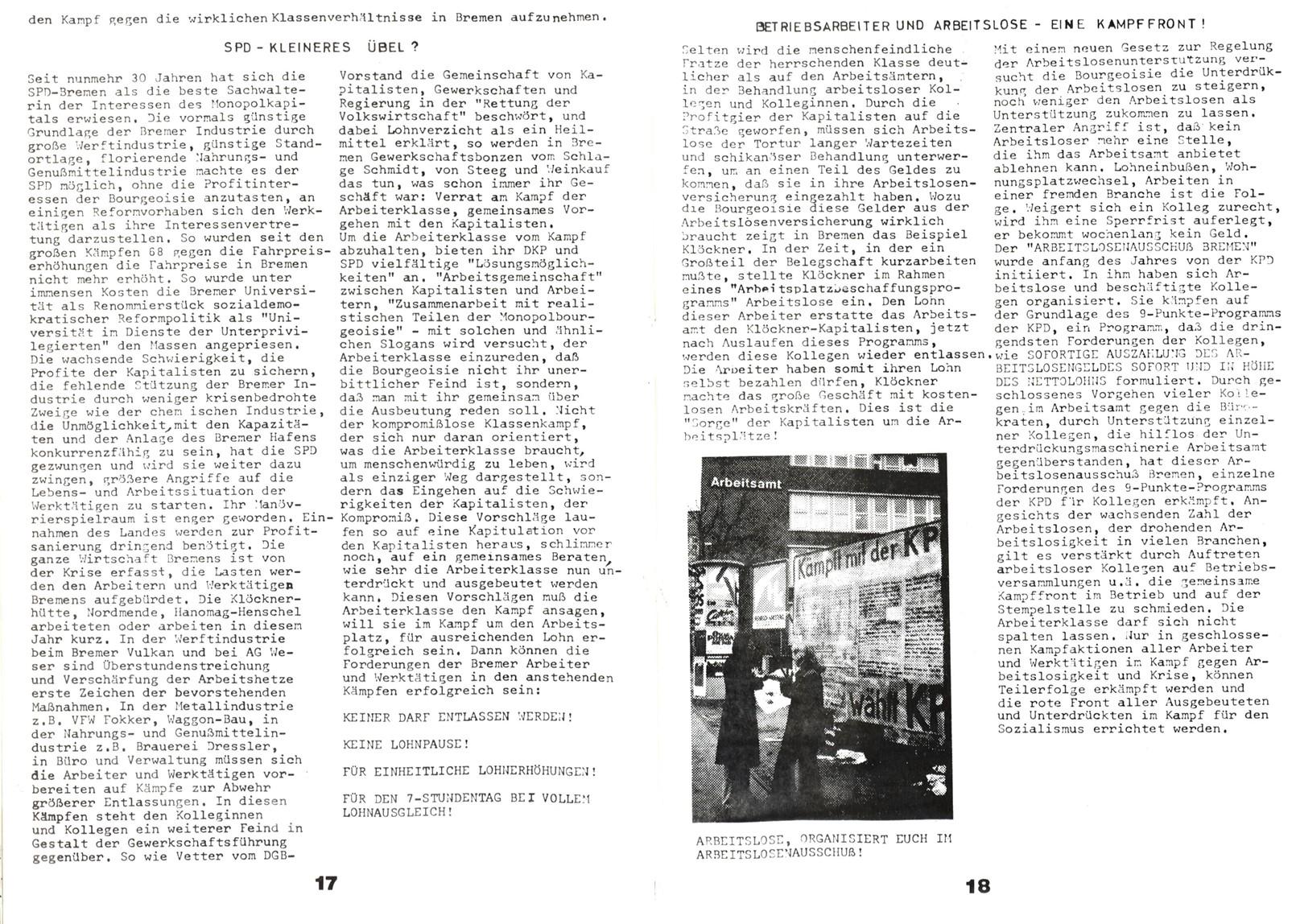 Bremen_KPDAO_1975_Buergerschaftswahl_10