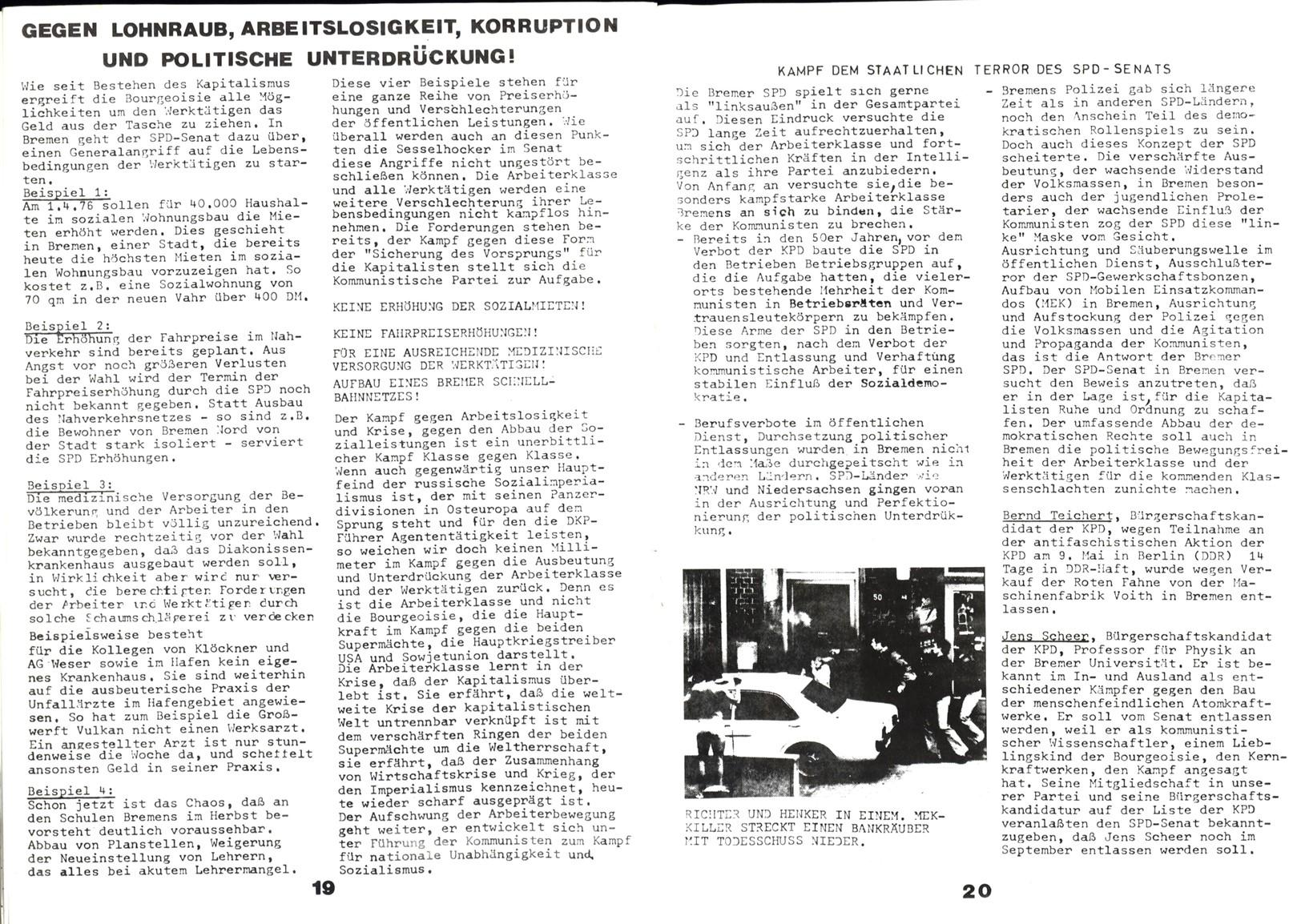 Bremen_KPDAO_1975_Buergerschaftswahl_11