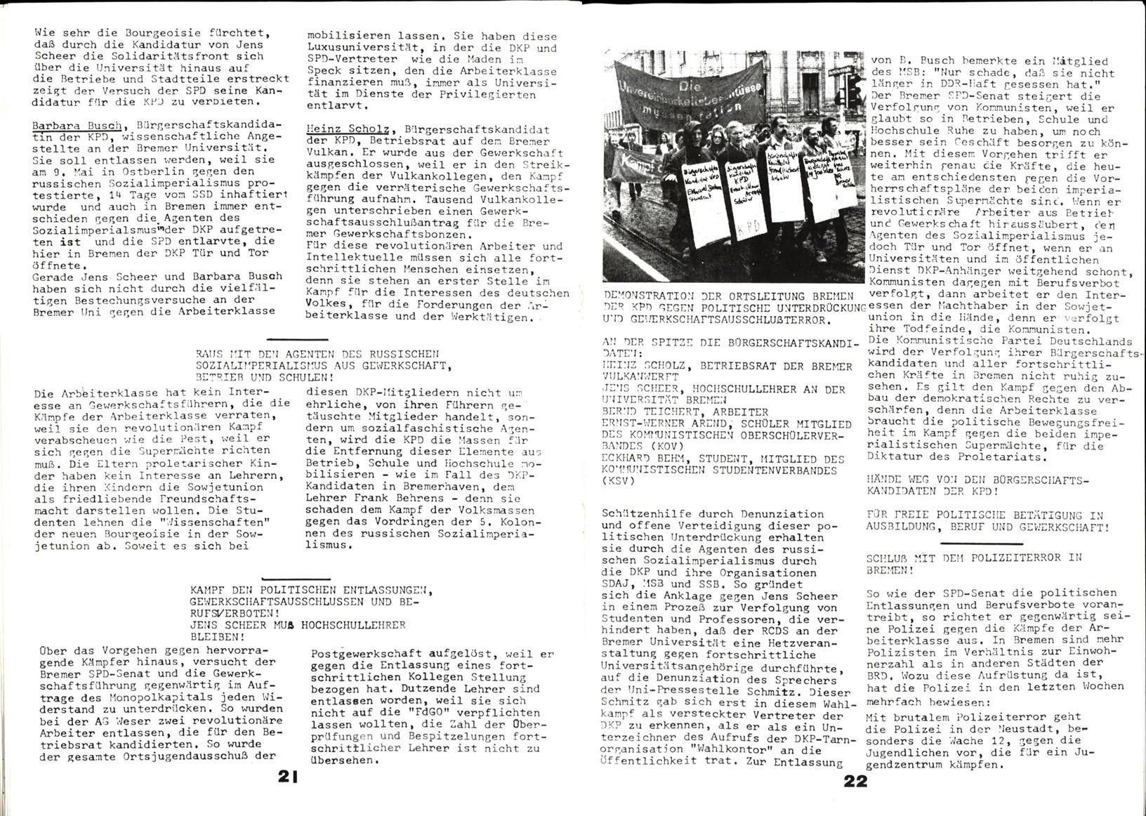 Bremen_KPDAO_1975_Buergerschaftswahl_12