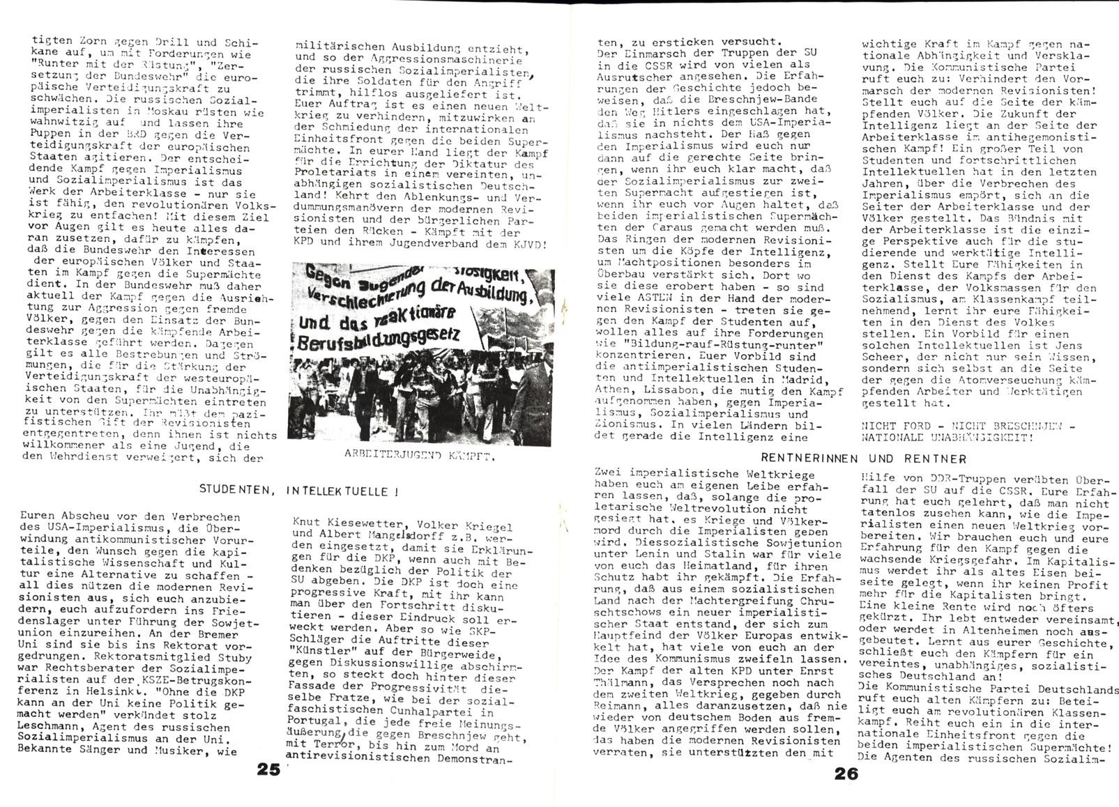 Bremen_KPDAO_1975_Buergerschaftswahl_14