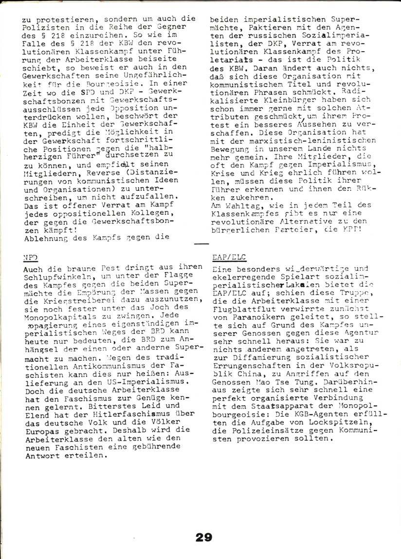 Bremen_KPDAO_1975_Buergerschaftswahl_16