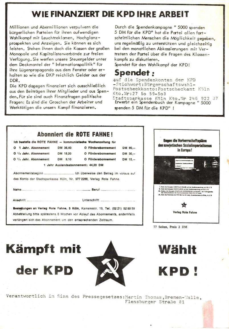 Bremen_KPDAO_1975_Buergerschaftswahl_17