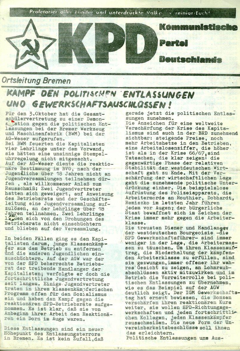 Bremen_KPD009