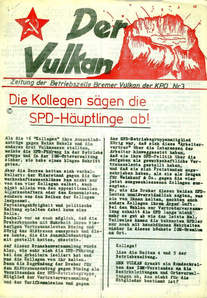 Bremen_KPD011