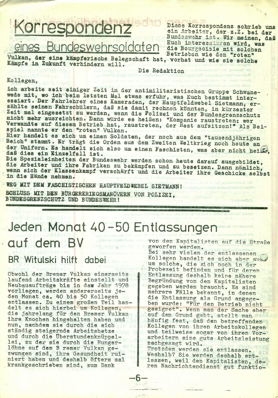 Bremen_KPD016
