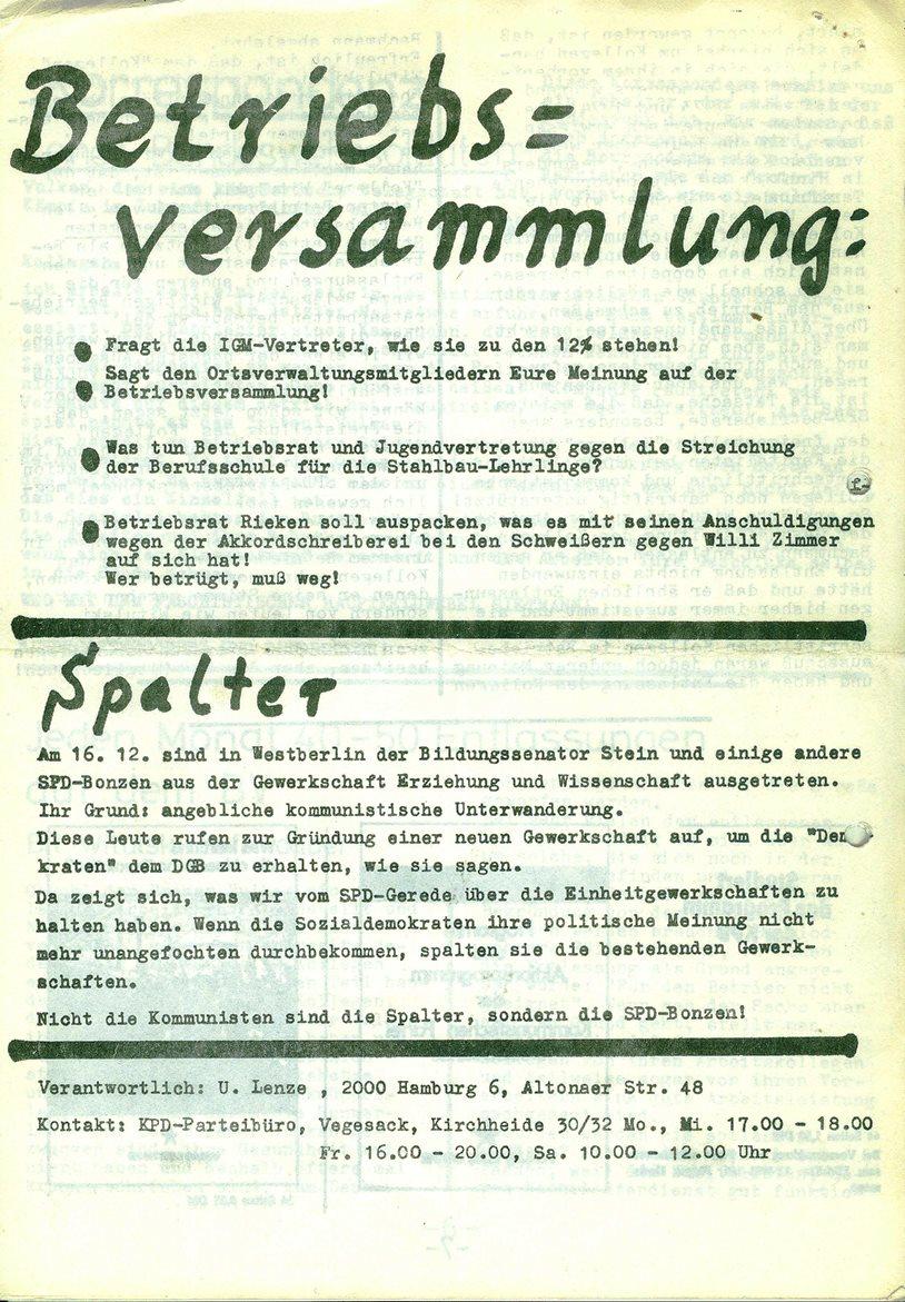 Bremen_KPD018