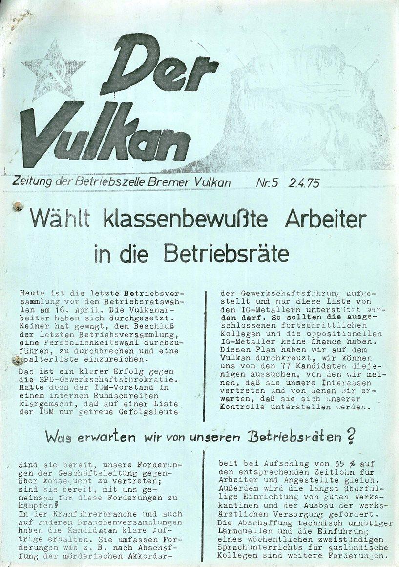 Bremen_KPD021