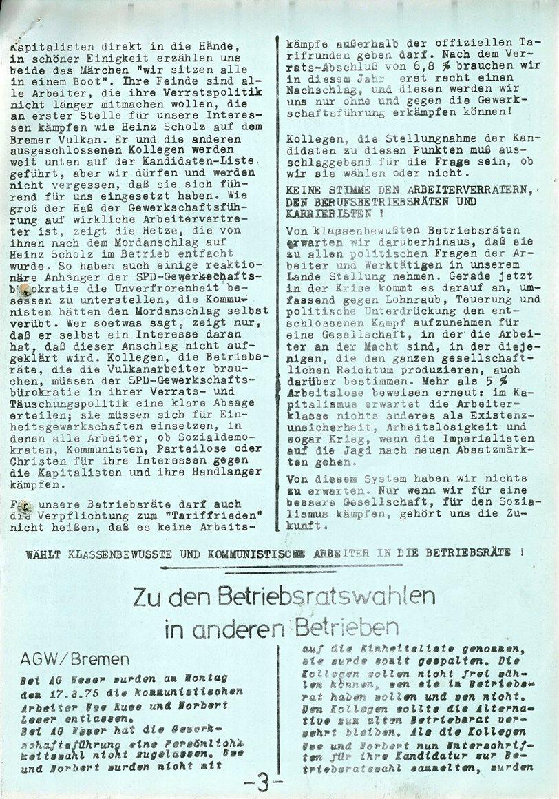 Bremen_KPD023