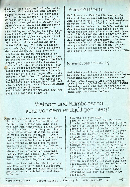 Bremen_KPD024