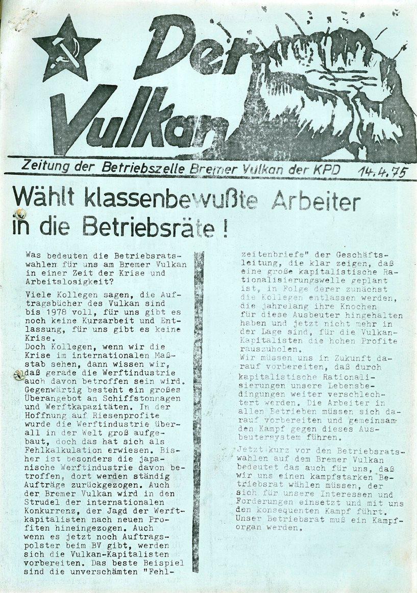 Bremen_KPD025